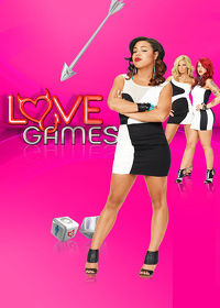 Watch Love Games: Season 3 Episode 6 - Diamonds Are a Bad Girl's Best Friend  movie online, Download Love Games: Season 3 Episode 6 - Diamonds Are a Bad Girl's Best Friend  movie