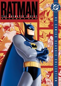 Watch Batman: The Animated Series: Season 1 Episode 12 - It's Never Too Late  movie online, Download Batman: The Animated Series: Season 1 Episode 12 - It's Never Too Late  movie