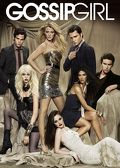 Watch Gossip Girl: Season 4 Episode 13 - Damien Darko  movie online, Download Gossip Girl: Season 4 Episode 13 - Damien Darko  movie