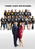 Watch Top Chef: Season 8 Episode 3 - New York's Finest  movie online, Download Top Chef: Season 8 Episode 3 - New York's Finest  movie