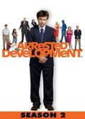 Watch Arrested Development: Season 2 Episode 6 - Afternoon Delight  movie online, Download Arrested Development: Season 2 Episode 6 - Afternoon Delight  movie