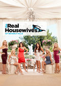 Watch The Real Housewives of Beverly Hills: Season 1 Episode 8 - Charity Cases  movie online, Download The Real Housewives of Beverly Hills: Season 1 Episode 8 - Charity Cases  movie