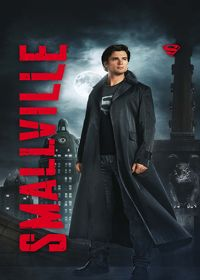 Watch Smallville: Season 9 Episode 4 - Echo  movie online, Download Smallville: Season 9 Episode 4 - Echo  movie