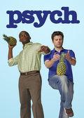 Watch Psych: Season 3 Episode 1 - Ghosts  movie online, Download Psych: Season 3 Episode 1 - Ghosts  movie