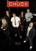 Watch Chuck: Season 2 Episode 6 - Chuck Versus the Ex  movie online, Download Chuck: Season 2 Episode 6 - Chuck Versus the Ex  movie
