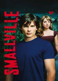 Watch Smallville: Season 4 Episode 1 - Crusade  movie online, Download Smallville: Season 4 Episode 1 - Crusade  movie