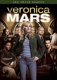 Watch Veronica Mars: Season 3 Episode 2 - My Big Fat Greek Rush Week  movie online, Download Veronica Mars: Season 3 Episode 2 - My Big Fat Greek Rush Week  movie