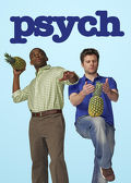 Watch Psych: Season 3 Episode 4 - The Greatest Adventure In The History of Basic Cable  movie online, Download Psych: Season 3 Episode 4 - The Greatest Adventure In The History of Basic Cable  movie