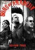 Watch Sons of Anarchy: Season 4 Episode 5 - Brick  movie online, Download Sons of Anarchy: Season 4 Episode 5 - Brick  movie