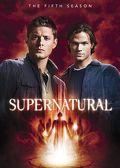 Watch Supernatural: Season 5 Episode 10 - Abandon All Hope  movie online, Download Supernatural: Season 5 Episode 10 - Abandon All Hope  movie