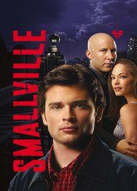 Watch Smallville: Season 6 Episode 21 - Prototype  movie online, Download Smallville: Season 6 Episode 21 - Prototype  movie