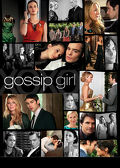 Watch Gossip Girl: Season 6 Episode 5 - Monstrous Ball  movie online, Download Gossip Girl: Season 6 Episode 5 - Monstrous Ball  movie