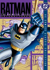 Watch Batman: The Animated Series: Season 3 Episode 11 - A Bullet for Bullock  movie online, Download Batman: The Animated Series: Season 3 Episode 11 - A Bullet for Bullock  movie