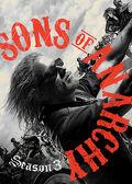 Watch Sons of Anarchy: Season 3 Episode 8 - Lochan Mor  movie online, Download Sons of Anarchy: Season 3 Episode 8 - Lochan Mor  movie