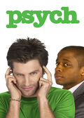 Watch Psych: Season 1 Episode 14 - Poker? I Barely Know Her  movie online, Download Psych: Season 1 Episode 14 - Poker? I Barely Know Her  movie