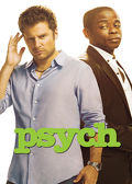 Watch Psych: Season 6 Episode 8 - The Tao of Gus  movie online, Download Psych: Season 6 Episode 8 - The Tao of Gus  movie