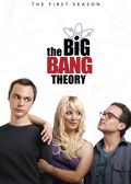 Watch The Big Bang Theory: Season 1 Episode 16 - The Peanut Reaction  movie online, Download The Big Bang Theory: Season 1 Episode 16 - The Peanut Reaction  movie