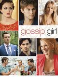 Watch Gossip Girl: Season 5 Episode 4 - Memoirs of an Invisible Dan  movie online, Download Gossip Girl: Season 5 Episode 4 - Memoirs of an Invisible Dan  movie