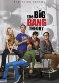 Watch The Big Bang Theory: Season 3 Episode 13 - The Bozeman Reaction  movie online, Download The Big Bang Theory: Season 3 Episode 13 - The Bozeman Reaction  movie