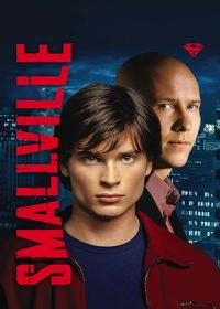 Watch Smallville: Season 5 Episode 9 - Lexmas  movie online, Download Smallville: Season 5 Episode 9 - Lexmas  movie