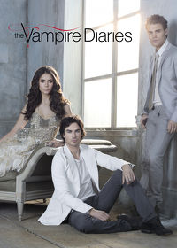 Watch The Vampire Diaries: Season 3 Episode 8 - Ordinary People  movie online, Download The Vampire Diaries: Season 3 Episode 8 - Ordinary People  movie