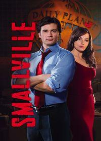 Watch Smallville: Season 8 Episode 7 - Identity  movie online, Download Smallville: Season 8 Episode 7 - Identity  movie