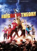 Watch The Big Bang Theory: Season 5 Episode 15 - The Friendship Contraction  movie online, Download The Big Bang Theory: Season 5 Episode 15 - The Friendship Contraction  movie