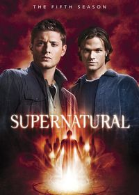 Watch Supernatural: Season 5 Episode 14 - My Bloody Valentine  movie online, Download Supernatural: Season 5 Episode 14 - My Bloody Valentine  movie