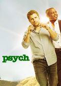 Watch Psych: Season 5 Episode 14 - The Polarizing Express  movie online, Download Psych: Season 5 Episode 14 - The Polarizing Express  movie