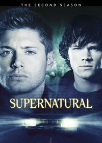 Watch Supernatural: Season 2 Episode 11 - Playthings  movie online, Download Supernatural: Season 2 Episode 11 - Playthings  movie