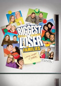 Watch The Biggest Loser: Season 6 Episode 3  movie online, Download The Biggest Loser: Season 6 Episode 3  movie