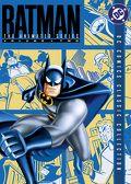 Watch Batman: The Animated Series: Season 2 Episode 16 - Day of the Samurai  movie online, Download Batman: The Animated Series: Season 2 Episode 16 - Day of the Samurai  movie