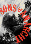 Watch Sons of Anarchy: Season 3 Episode 5 - Turning and Turning  movie online, Download Sons of Anarchy: Season 3 Episode 5 - Turning and Turning  movie