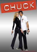 Watch Chuck: Season 4 Episode 15 - Chuck Versus the Cat Squad  movie online, Download Chuck: Season 4 Episode 15 - Chuck Versus the Cat Squad  movie