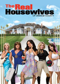 Watch The Real Housewives of Orange County: Season 2 Episode 2 - Be Nice to the New Girl  movie online, Download The Real Housewives of Orange County: Season 2 Episode 2 - Be Nice to the New Girl  movie