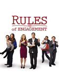 Watch Rules of Engagement: Season 5 Episode 11 - Refusing to Budget  movie online, Download Rules of Engagement: Season 5 Episode 11 - Refusing to Budget  movie