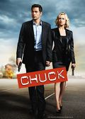 Watch Chuck: Season 5 Episode 3 - Chuck Versus the Frosted Tips  movie online, Download Chuck: Season 5 Episode 3 - Chuck Versus the Frosted Tips  movie