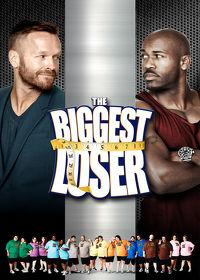 Watch The Biggest Loser: Season 13 Episode 4 - Part 1 & 2  movie online, Download The Biggest Loser: Season 13 Episode 4 - Part 1 & 2  movie