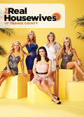 Watch The Real Housewives of Orange County: Season 7 Episode 15 - Scream Therapy  movie online, Download The Real Housewives of Orange County: Season 7 Episode 15 - Scream Therapy  movie