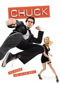 Watch Chuck: Season 3 Episode 12 - Chuck Versus the American Hero  movie online, Download Chuck: Season 3 Episode 12 - Chuck Versus the American Hero  movie