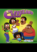 Watch The Cleveland Show: Season 4 Episode 10 - When a Man (or a Freight Train) Loves His Cookie  movie online, Download The Cleveland Show: Season 4 Episode 10 - When a Man (or a Freight Train) Loves His Cookie  movie