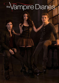 Watch The Vampire Diaries: Season 4 Episode 4 - Five  movie online, Download The Vampire Diaries: Season 4 Episode 4 - Five  movie