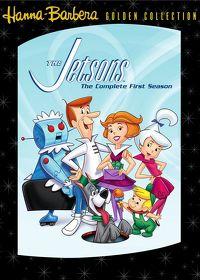 Watch The Jetsons: Season 1 Episode 9 - Elroy's TV Show  movie online, Download The Jetsons: Season 1 Episode 9 - Elroy's TV Show  movie