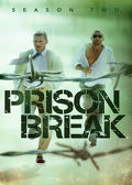 Watch Prison Break: Season 2 Episode 7 - Buried  movie online, Download Prison Break: Season 2 Episode 7 - Buried  movie