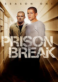 Watch Prison Break: Season 1 Episode 8 - The Old Head  movie online, Download Prison Break: Season 1 Episode 8 - The Old Head  movie