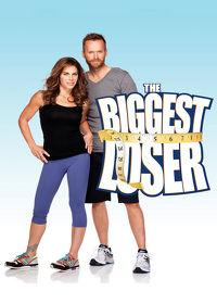 Watch The Biggest Loser: Season 10 Episode 7 - #1007  movie online, Download The Biggest Loser: Season 10 Episode 7 - #1007  movie