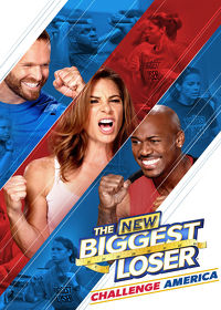 Watch The Biggest Loser: Season 14 Episode 2 - Get Moving  movie online, Download The Biggest Loser: Season 14 Episode 2 - Get Moving  movie