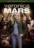 Watch Veronica Mars: Season 3 Episode 6 - Hi, Infidelity  movie online, Download Veronica Mars: Season 3 Episode 6 - Hi, Infidelity  movie