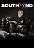 Watch Southland: Season 1 Episode 5 - Two Gangs  movie online, Download Southland: Season 1 Episode 5 - Two Gangs  movie