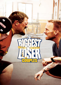 Watch The Biggest Loser: Season 11 Episode 2  movie online, Download The Biggest Loser: Season 11 Episode 2  movie